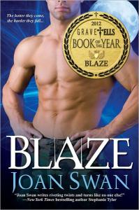 2012BotY_Blaze