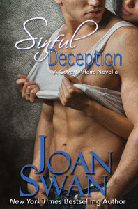 sinful.deception.final