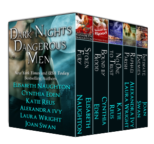 Dangerousmen_DarkNights_box copy